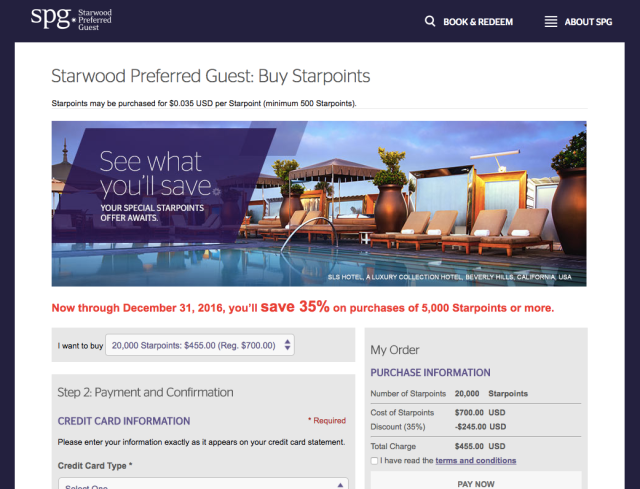 spg-buy-points