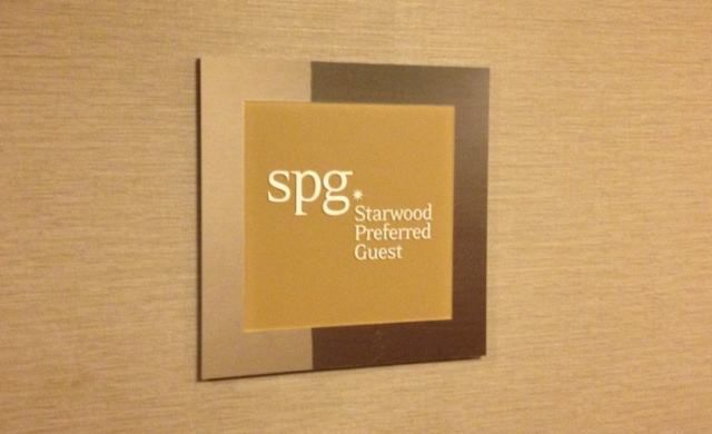 spg-gold-background
