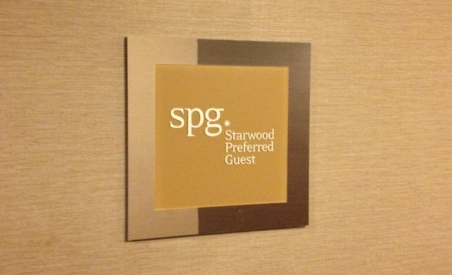 spg-gold-background