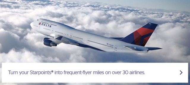spg-transfer-points-to-miles