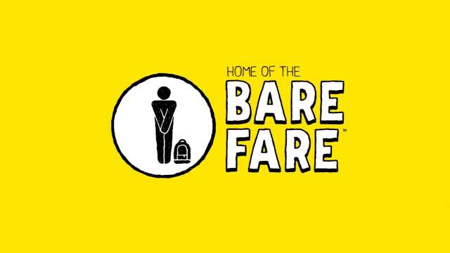 spirit-airlines-bare-fare-2