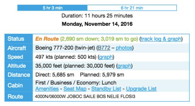 ua85-tlv-ewr-flight-details