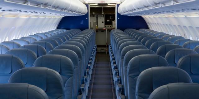 united-economy-cabin