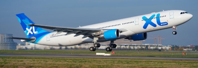 xl-airways-a330