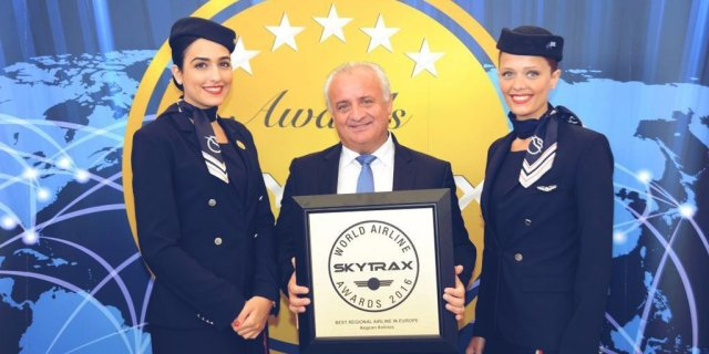 aegean-airlines-skytrax-awards