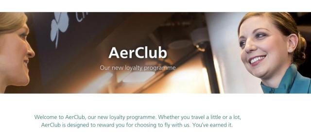 aerclub-homepage
