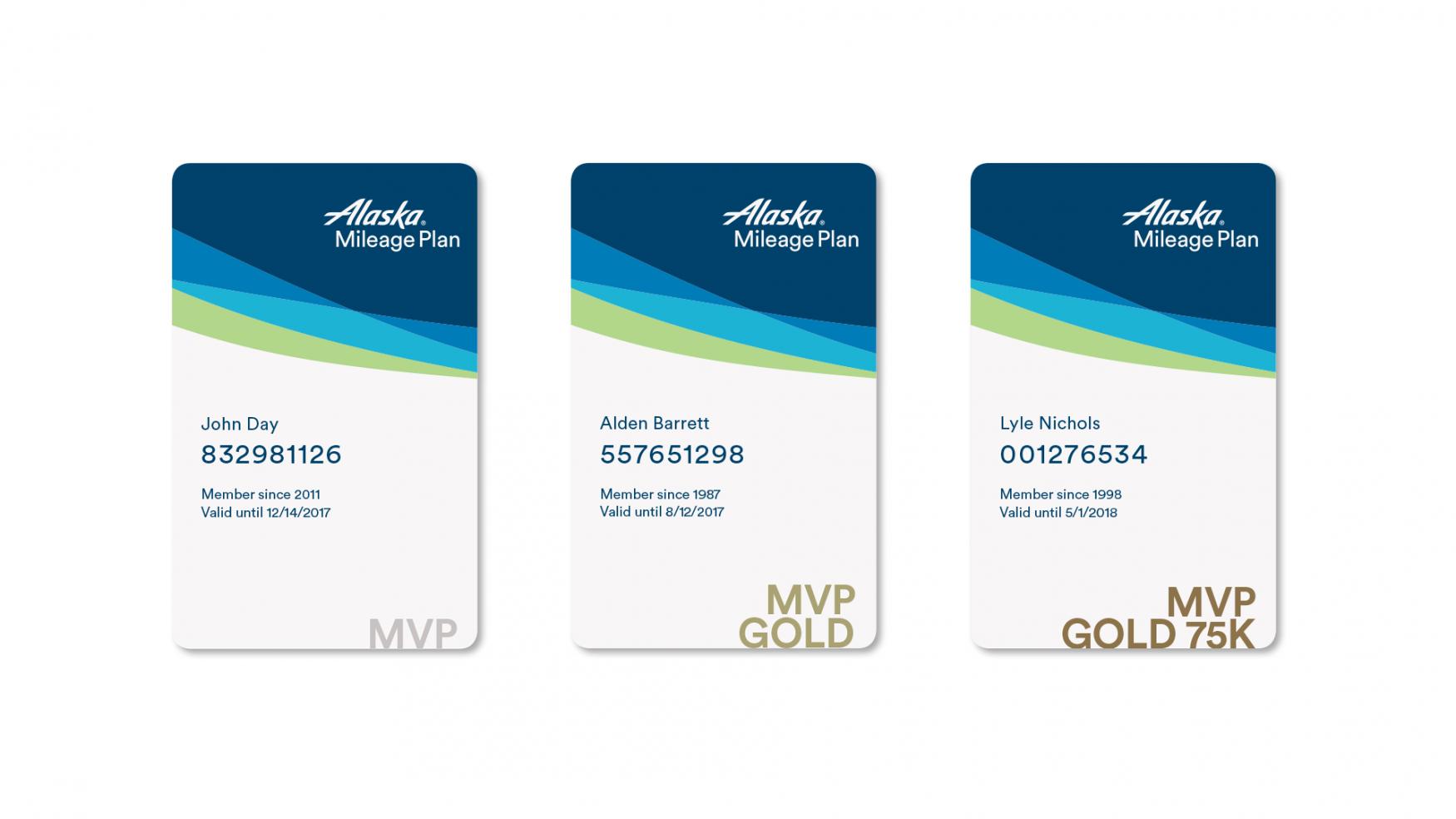 alaska-mp-elite-cards
