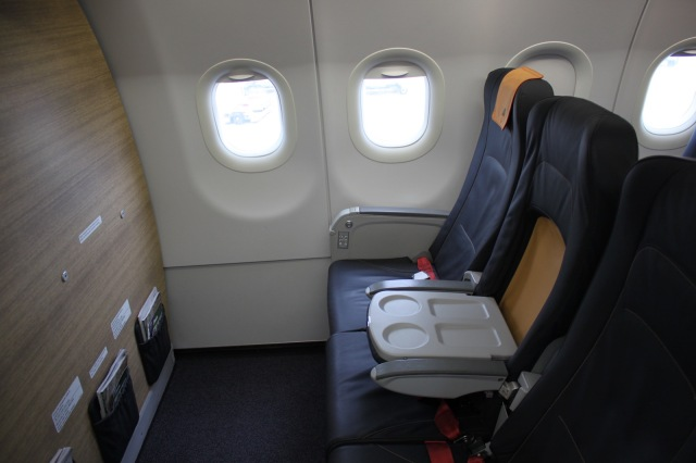 alitalia-intra-europe-business-class-seat