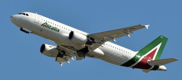 alitalia-plane