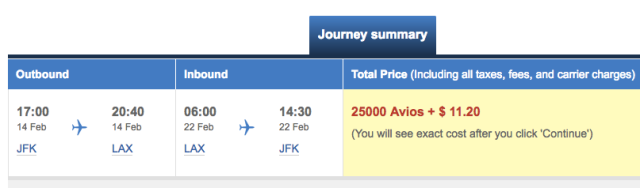 ba-award-ticket-jfk-lax