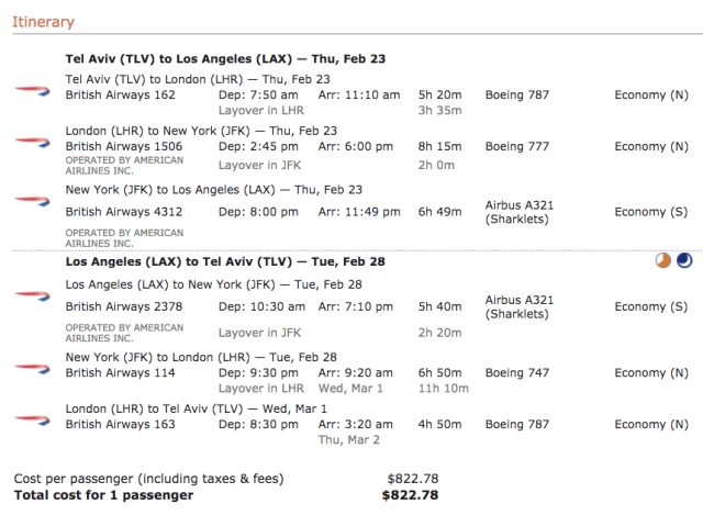 ba-ticket-tlv-lax