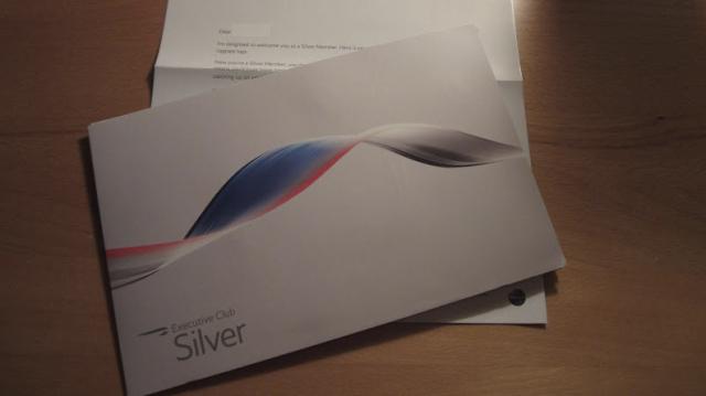 baec-silver-status