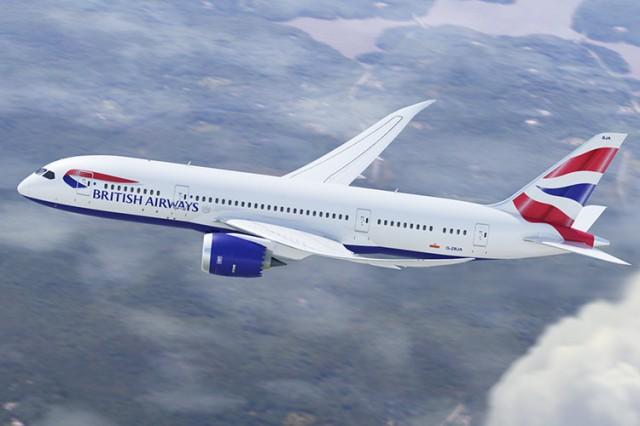 british-boeing-787-800