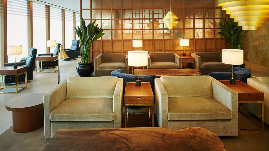 cathay-pacific-heathrow-t3-lounge