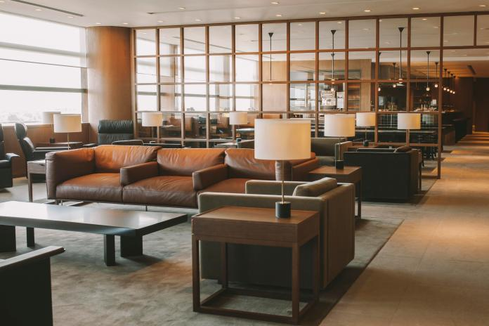cathay-pacific-lounge-mnl-airport