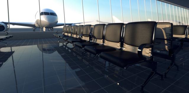 empty-airport-2
