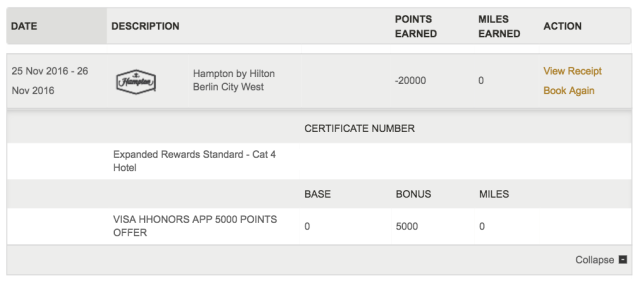 hampton-by-hilton-berlin-west-5k-visa-bonus-record