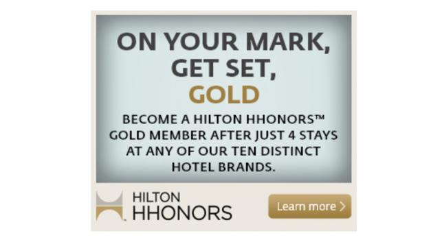 hhonors-gold-mvp-fastrack