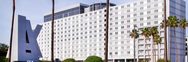 hyatt-regency-los-angeles-airport