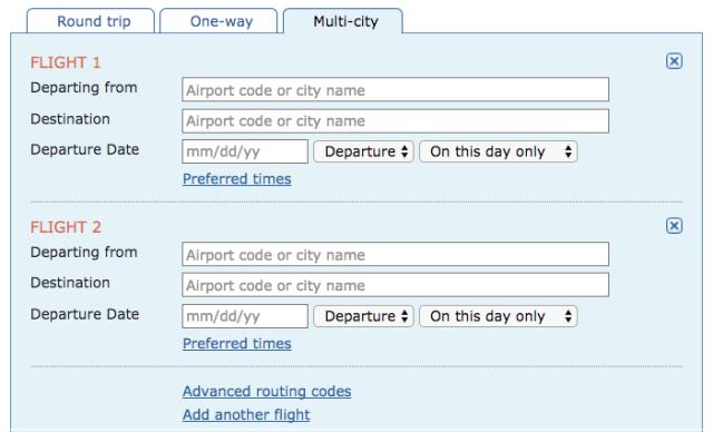 ita-matrix-search-multi-city