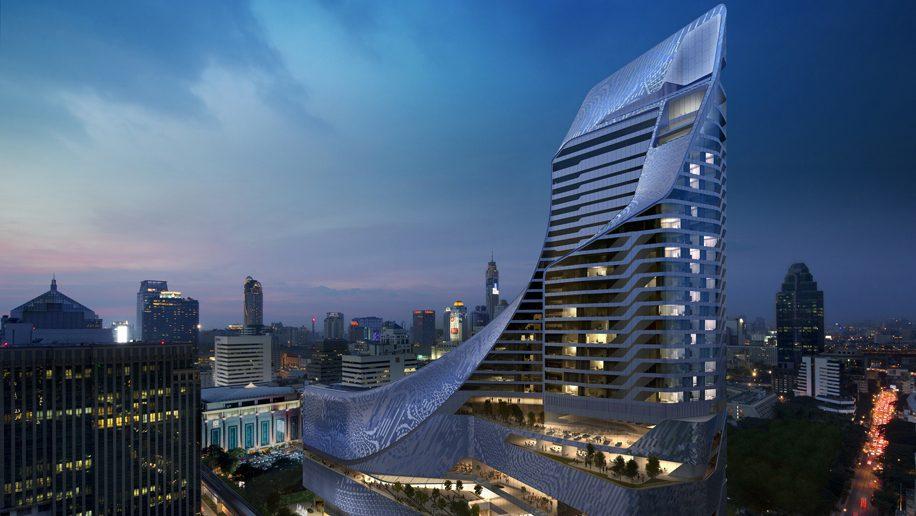 park-hyatt-bangkok-1
