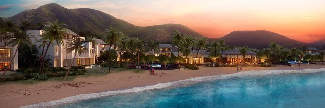 park-hyatt-st-kitts-1