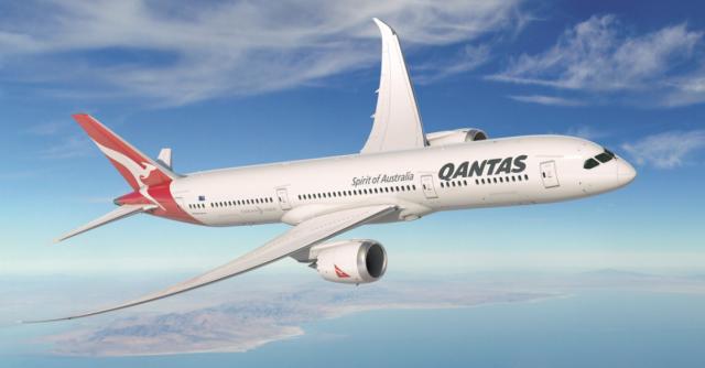 qantas-787-9-dreamliner