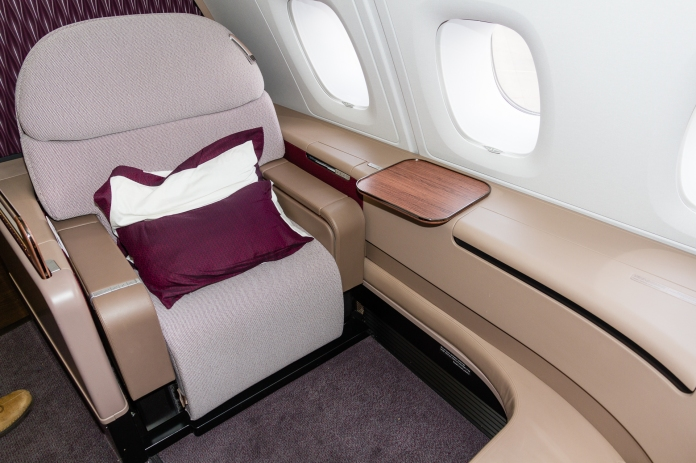 qatar-airways-a380-first-class-seat