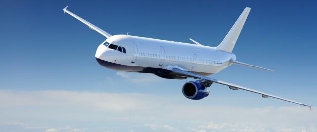 random-plane