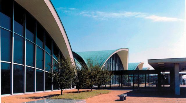 stl-airport