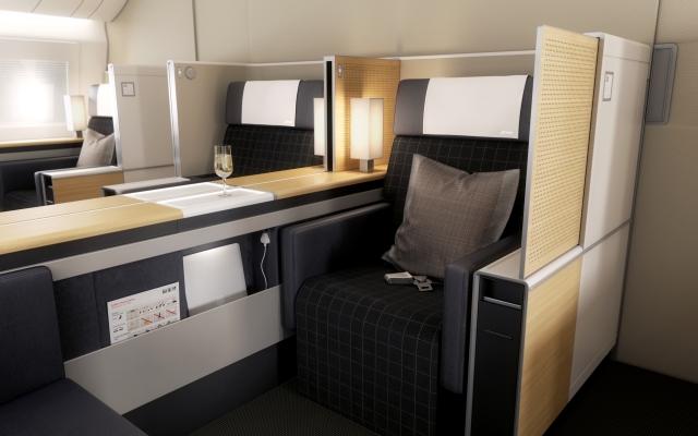 swiss-first-class-seat-2