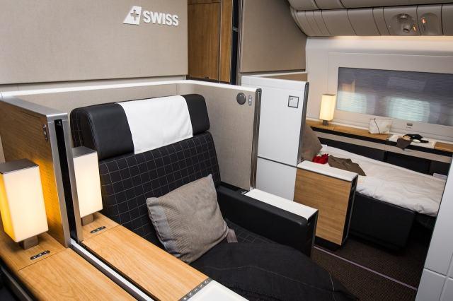 swiss-first-class-seat-4