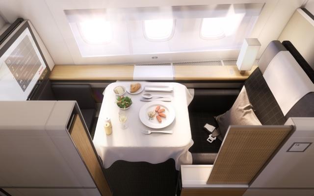 swiss-first-class-seat