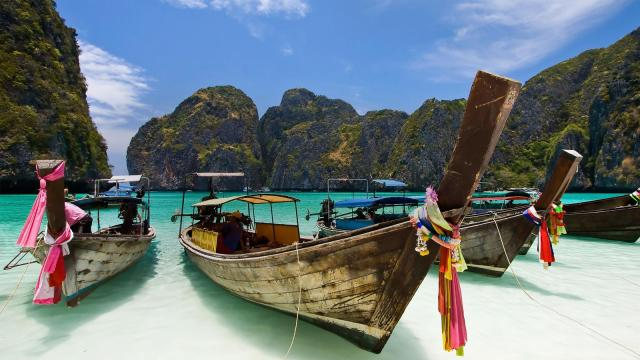 thailand-1