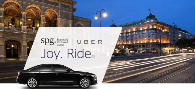 uber-and-spg