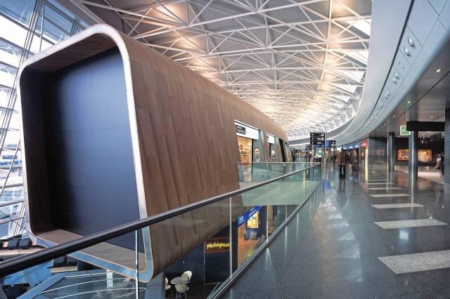 zrh-airport