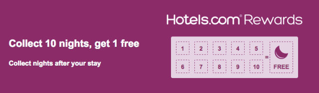 hotels-com-rewards