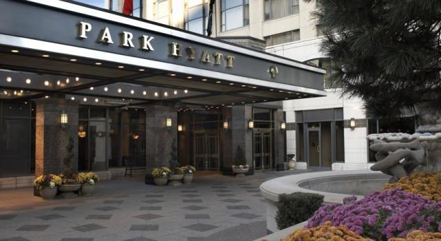 park-hyatt-toronto-hgp-category-4-hotel