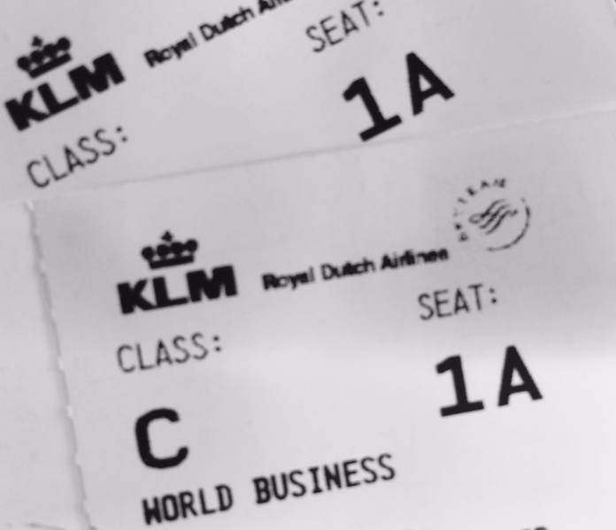 seat-1a-klm