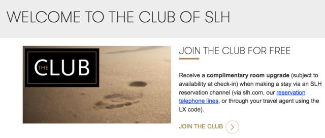 slh-the-club