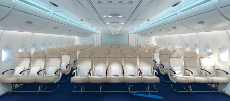 airbus-11-seats-in-a-row