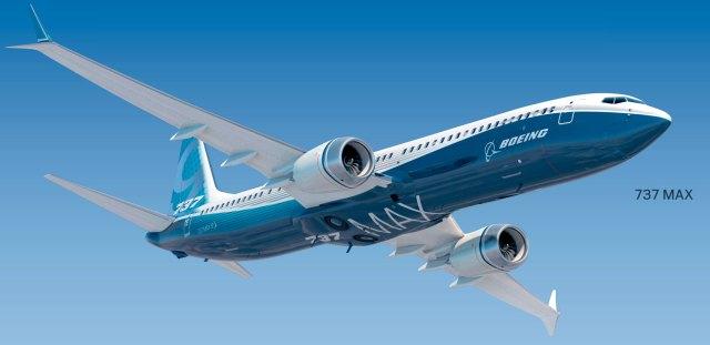 boeing-737max
