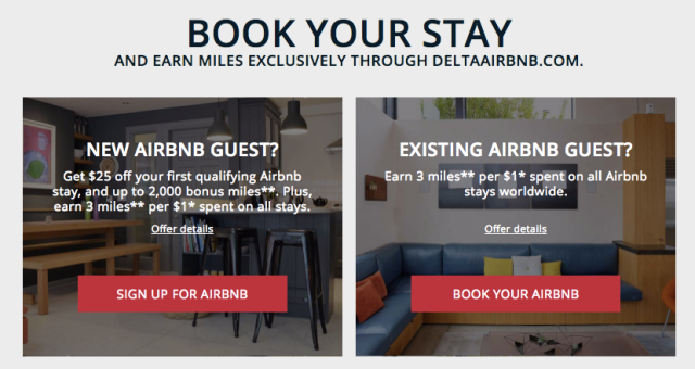 delta-skymiles-earn-with-airbnb