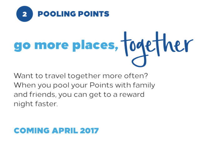 hh-pooling-points
