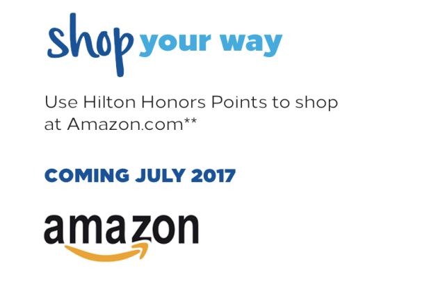 hh-use-points-on-amazon