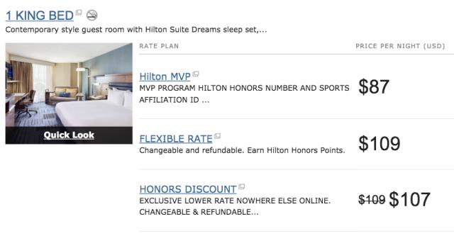 hilton-roomo-rate-1