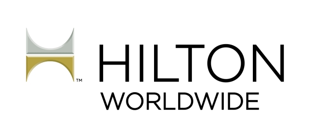 hilton-worldwide-logo