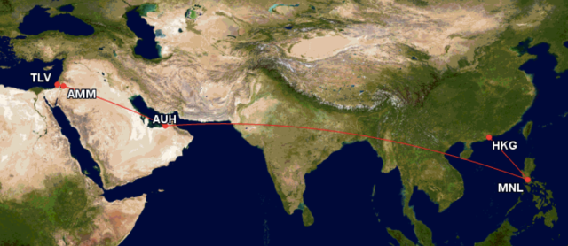 hkg-to-tlv-via-mnl-auh-and-amm