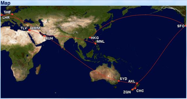 jan-trip-map