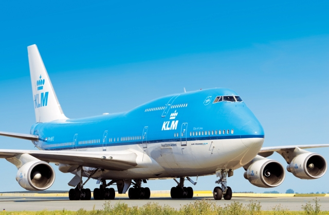 klm-boeing-747-4